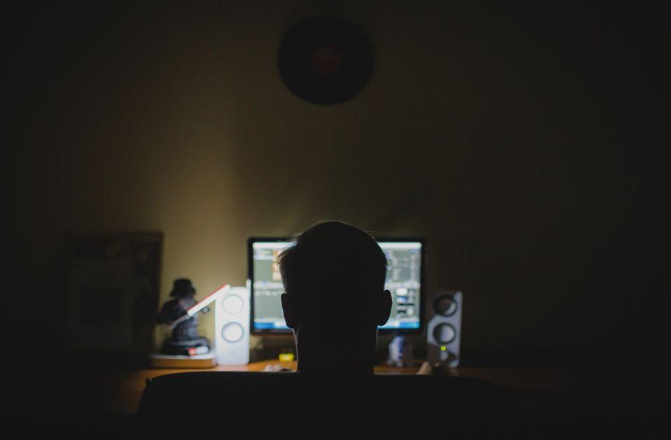 Lažni navodi o silovanjima u Novom Sadu se šire društvenim mrežama