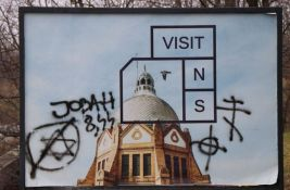 Izveštaj Stejt departmenta o verskim slobodama: Porast antisemitizma u Srbiji