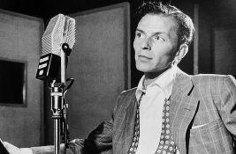 Na današnji dan: Proglašena država Izrael, umro Sinatra, NATO gađao izbeglice na Kosovu