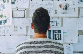 Mišljenje Poverenice: Oglas za posao za studente do 26 godina je diskriminacija