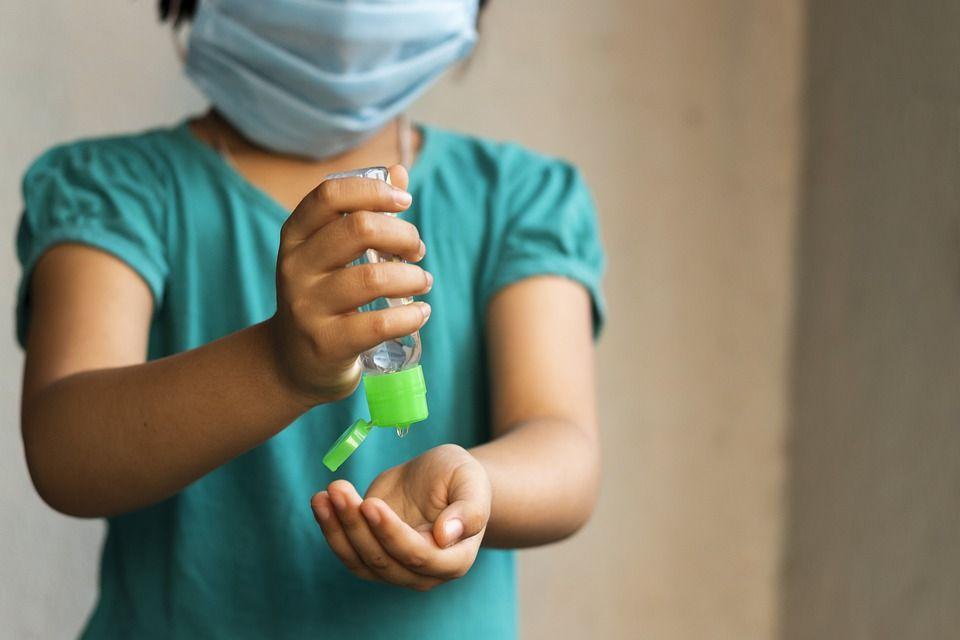 Šta bi roditelji sve trebalo da znaju o vakcinaciji dece?