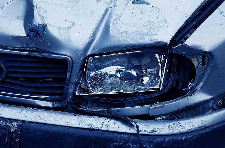 Poginuo u saobraćajnoj nesreći - i supruga i ljubavnica dobile odštetu