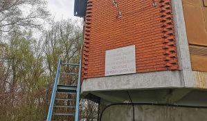 Izvorišta vode u Novom Sadu: Koliki su kapaciteti i kakvi radovi su u planu?