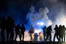 Uhapšena policajka osumnjičena za ubistvo tinejdžera u Minesoti