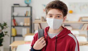 Školama stigao dopis ministra Ružića o nastavi od ponedeljka
