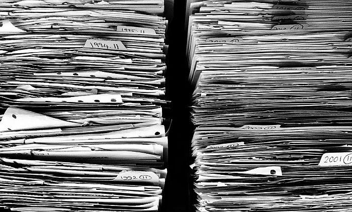 VIDEO: Digitalizacija Srbiji uštedela 180 miliona stranica papira