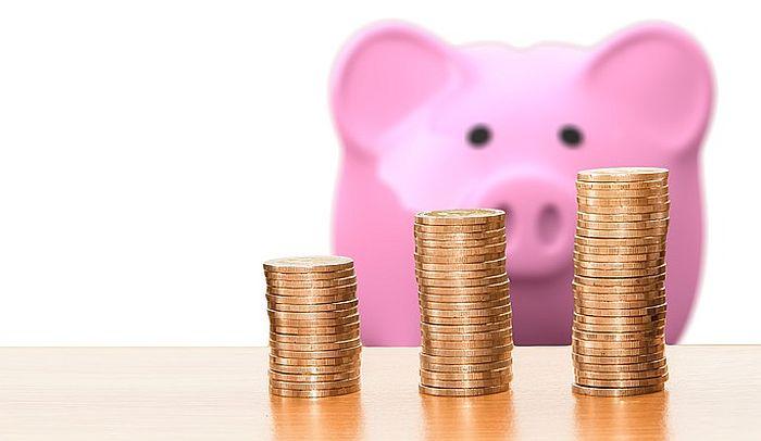 Dva glavna razloga zašto će bankarske usluge biti sve skuplje