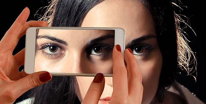 Nemačka kompanija skeniranjem oka telefonom identifikuje zaraženog koronom