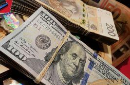 Srbija podiže 7,6 milijardi evra kredita - zadužiće i decu današnjih generacija