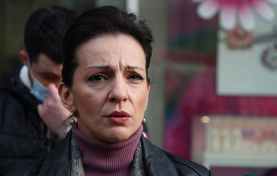 Jagodinsko javno preduzeće najavilo tužbu protiv Marinike Tepić zbog izjave o animir damama
