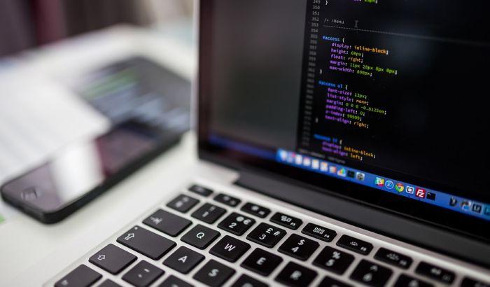 Odustalo se od prekvalifikacije nezaposlenih u programere, nadležni nezadovoljni tempom zapošljavanja