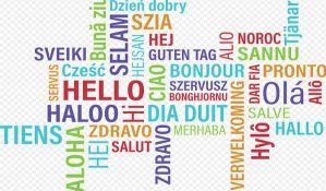 Stotinu radnika u kulturi besplatno uči strane jezike