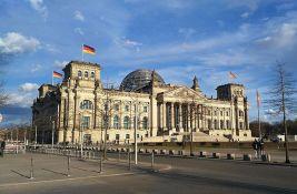 Zeleni i Alternativa za Nemačku kažnjeni pred izbore