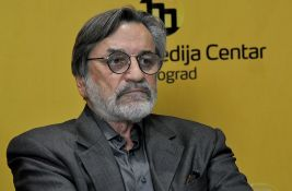 Beograd dobija skver Milene i Gage i park Mike Oklopa