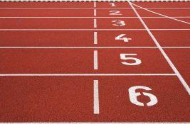 OI: Elejn Tompson odbranila zlato na 100 metara, Poljaci prvi u mešovitoj štafeti