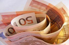 U EU najbogatiji Danci, najsiromašniji Rumuni