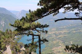 Srbija od danas u ekološkim dugovima