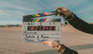 Festival autorskog filma od 27. novembra, deo programa i onlajn