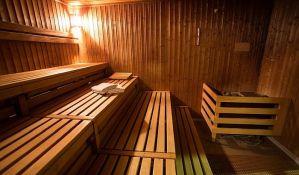 Finska sauna uvrštena na Uneskovu listu nematerijalne baštine