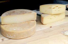 Muzej posvećen siru gaudi otvoren u istoimenom gradu u Holandiji