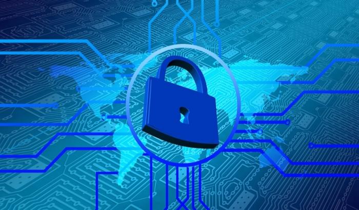SHARE za 021: Umrežavanje podataka u slučaju Novog Sada bio rizik, treba obučiti zaposlene