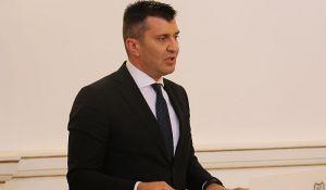 Đorđević: U Srbiji nezaposlena svaka peta mlada osoba, cilj da ih sprečimo da odlaze