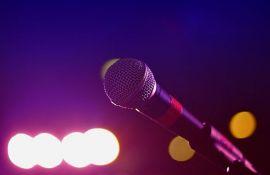 Otkazani koncerti Enrikea Iglesijasa zbog prevare promotera