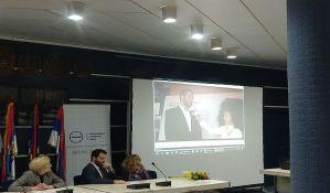 Završen Festival prava deteta - Umrežavanje institucija i civilnog sektora preduslov za efikasnu zaštitu
