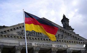 Od 1. marta stroži uslovi za odlazak u Nemačku