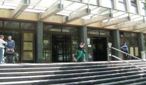Policija tražila Ivana Kontića, a on bio u tužilaštvu zbog drugog krivičnog dela, Šušnjić demantuje Tužilaštvo