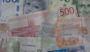 Keš u Švedskoj polako odlazi u istoriju, ni deca ne dobijaju džeparac u gotovini