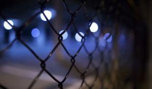 Više od 200 osuđenika goli pobegli iz zatvora u Ugandi, potraga za njima u toku