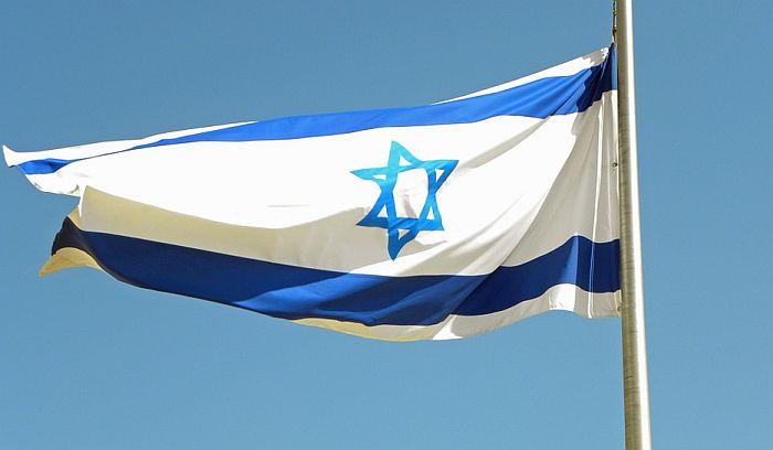 Izrael stavio Srbiju na