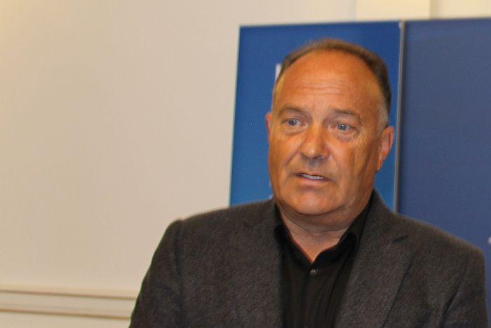 Šarčević: Od početka školske godine obolela 52 od 850 hiljada đaka, što je dobar rezultat