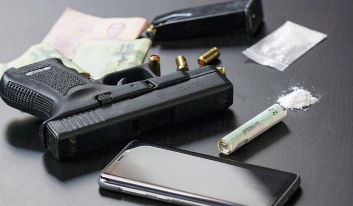 U Panami zaplenjeno više od četiri tone kokaina, uhapšen guverner iz vladajuće partije