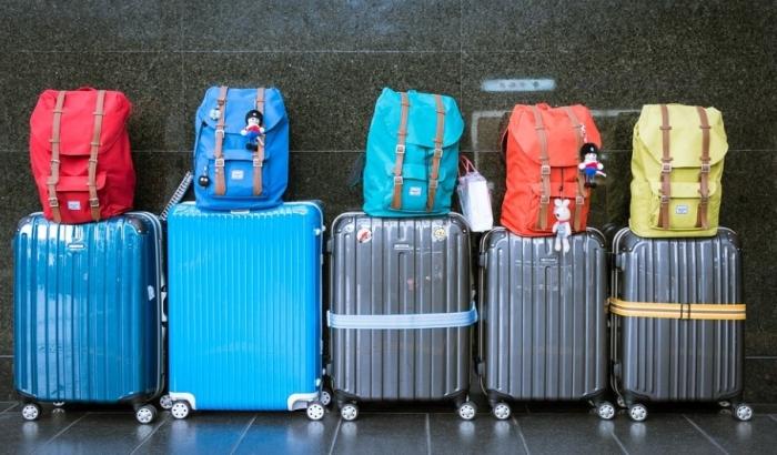 Međunarodni turizam ove godine u gubitku oko 460 milijardi dolara