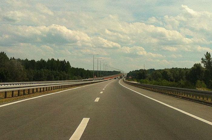 Izmenjen režim saobraćaja zbog radova na mostu kod Beške