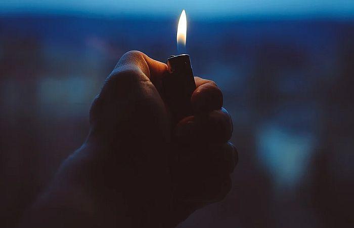 Stara Pazova: Uhapšen zbog pokušaja paljenja porodične kuće