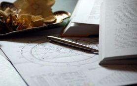 Astrologija sve popularnija u Francuskoj, ljudi tako beže od stvarnosti