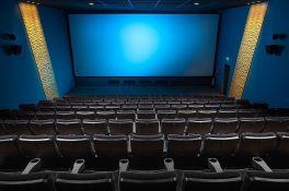 U 2020. godini filmska industrija pretrpela velike finansijske gubitke