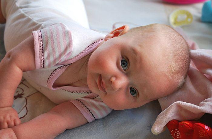 Lepe vesti iz Betanije: Rođeno devet devojčica i 10 dečaka
