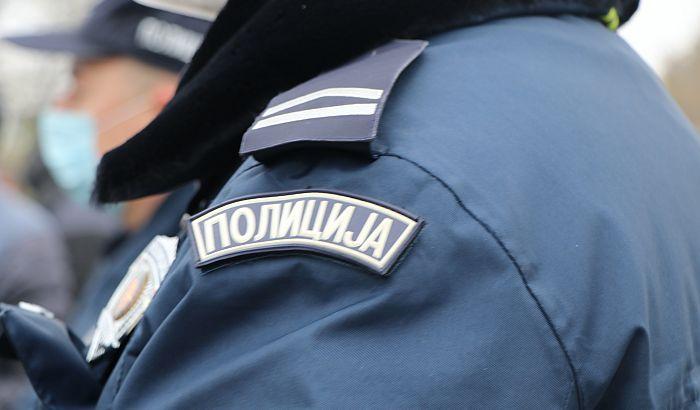 Četiri zaposlene u opštini Surdulica osumnjičene za zloupotrebu