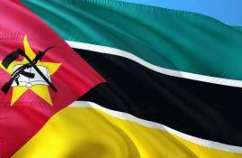 Zastavu najviše menjali SAD i Avganistan, Mozambik uz knjigu i motiku ima i kalašnjikov