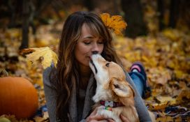 Vlasnici pasa ljube svoje ljubimce više nego svoje partnere