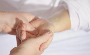 Otkriven novi organ odgovoran za osećaj bola