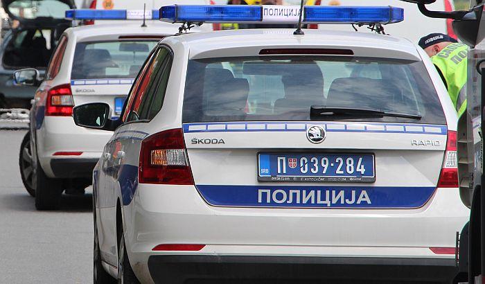Pijani vozači koji izazovu nesreću plaćaće i do dva i po miliona evra