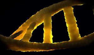 Neka od mentalnih oboljenja koja se prenose genetski