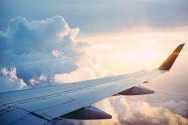 Putnica optužena za nedolično ponašanje mora da plati 94.500 evra