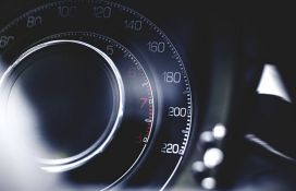 Italija će eksperimentisati sa povećanjem dozvoljene brzine na 150 km/h