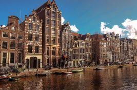 Građani Srbije mogu u Holandiju bez testa i karantina